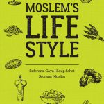 Moslem's Life Style