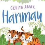 Cerita Anak Harimau