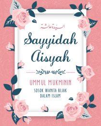 Sayyidah Aisyah