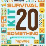 Survival Kit for 20 Something