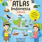 Aktivitas Atlas Indonesia