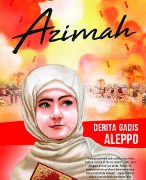 Azimah