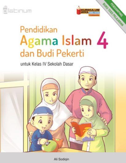 121101.248 PLT Agama Islam SD 4