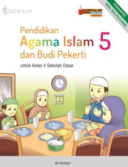 121101.249 PLT Agama Islam SD 5