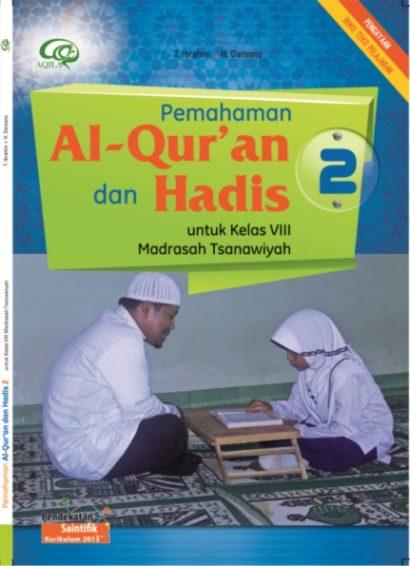 132105050_FA Aqila Quran Hadis MTs 2 FC