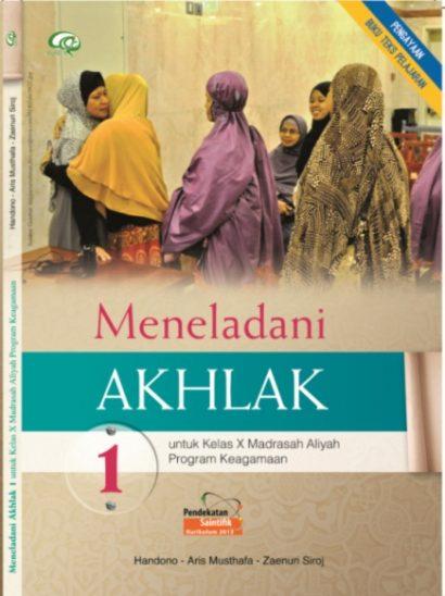 142102.055 Meneladani Akhlak MAPK 1 FC