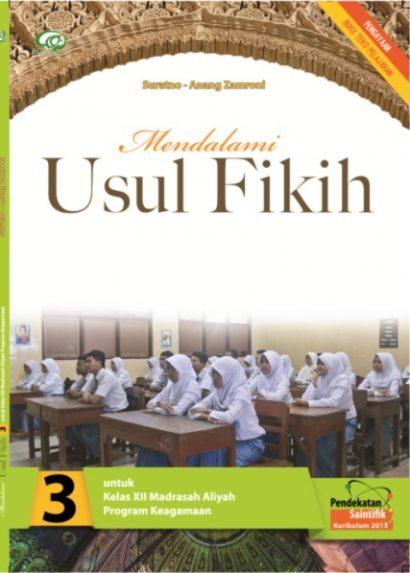 142104056_FA Dalami Fikih MAPK 3 FC