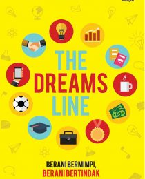 The Dreams Line