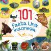 101 Fakta Unik Indonesia