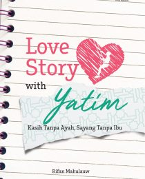 Love Story With Yatim