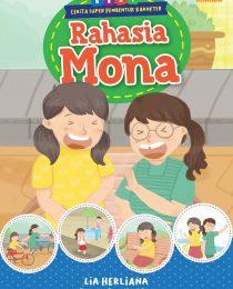 Rahasia Mona