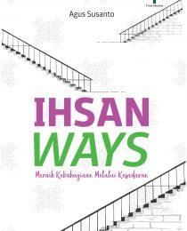 Ihsan Ways