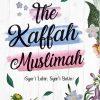 The Kaffah Muslimah