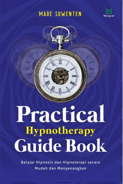 COVER Hypnotheraphy convert PROOF