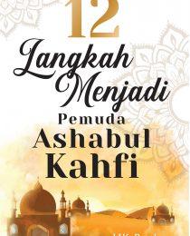12 Langkah Menjadi Pemuda Ashabul Kahfi