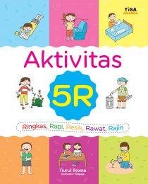 Aktivitas 5R