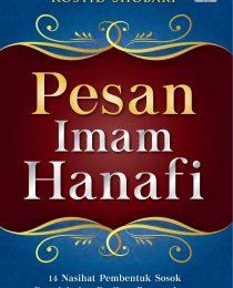 Pesan Imam Hanafi