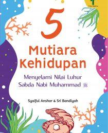 5 Mutiara Kehidupan