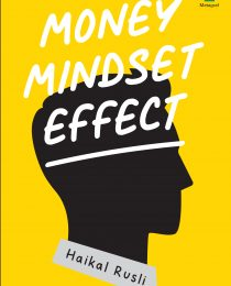 Money Mindset Effect