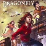 The_Mark_of_the_Dragonfly