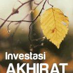 Investasi Akhirat