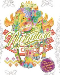 coloring_book_for_adult_nusantara__bangka_belitung__lampung_