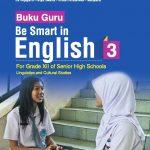 141202.253 BG English SMA 3 PNL 16