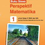 141301.287 Perspektif Mat SMA 1 PNL R1