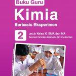 141305.155 BG Kimia 2 PNL R1