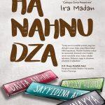 Ha Nahnu Dza