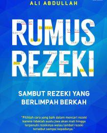 Rumus Rezeki