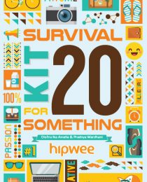 Survival Kit for 20 Something