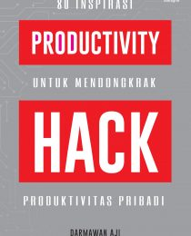 Productivity Hack