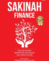 Sakinah Finance