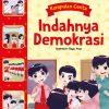 Kumpulan Cerita Indahnya Demokrasi