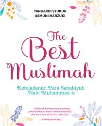 The Best Muslimah