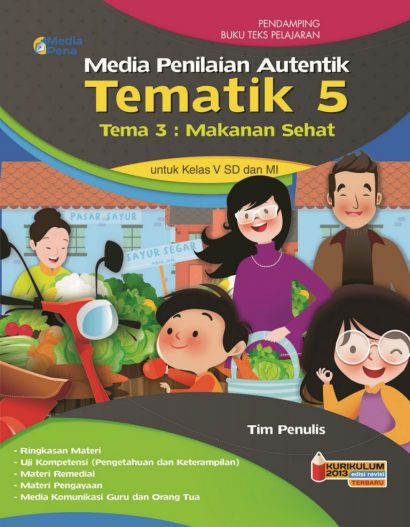 171201.111 MP Tematik SD 5 tema 3