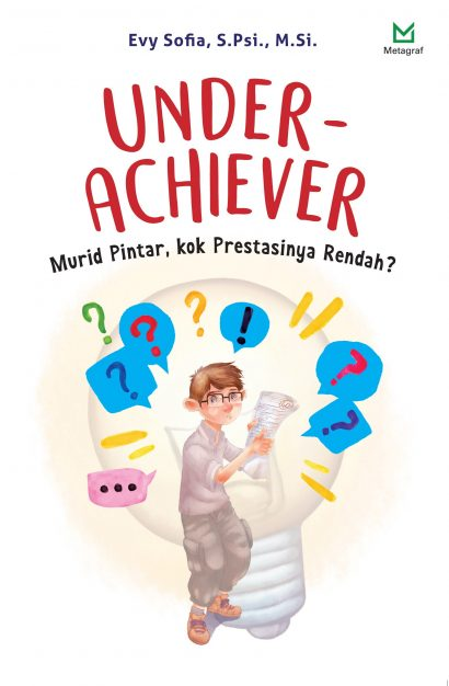 Cover UNDERACHIEVER fix Convert PROOF