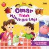 Seri Uma & Omar: Omar Tidak Mimik Ibu Lagi