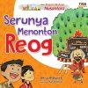 Seri Ragam Budaya Nusantara: Serunya Menonton Reog