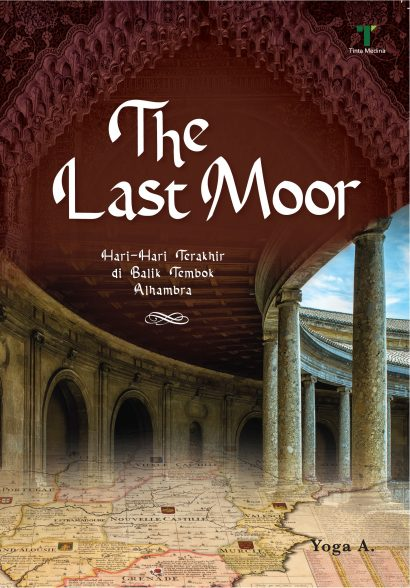 COVER-The Last Moor FIX CONV PROOF