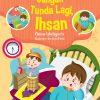 Seri Budaya Islam: Jangan Tunda Lagi, Ihsan